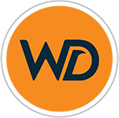 WD Management